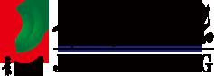 2019免检ballbet贝博Bb平台下载贝博足彩app下载ballbet贝博Bb平台下载厂家